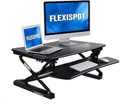 flexi with tray.jpg