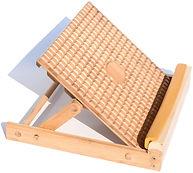 slant board.jpg
