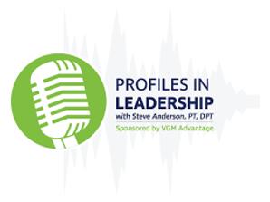 Profiles in Leadership.png