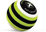tp ball.jpg
