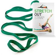 stretch strap.jpg