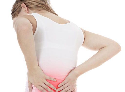 The ACP Gives Physical Therapy a Nod in the Treatment of Low Back Pain