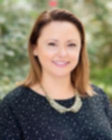 Dr. Theresa Marko