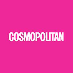 cosmopolitan-logo.jpg