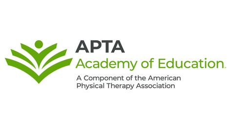 APTA-Education-FullLogo-1200SQ large.jpg