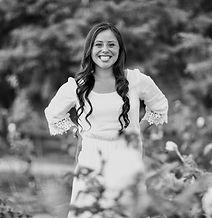 Tucson_UofA_Graduation_Portraits_ Beauti