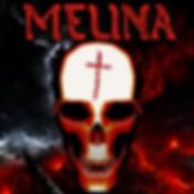 MELINA Avatar300.png