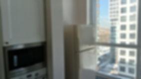 ремонт квартир вид с кухни на улицу