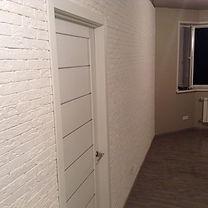 Ремонт квартир в корридоре