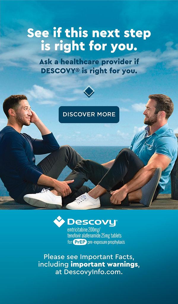 Descovy - Inbox Creative.jpg