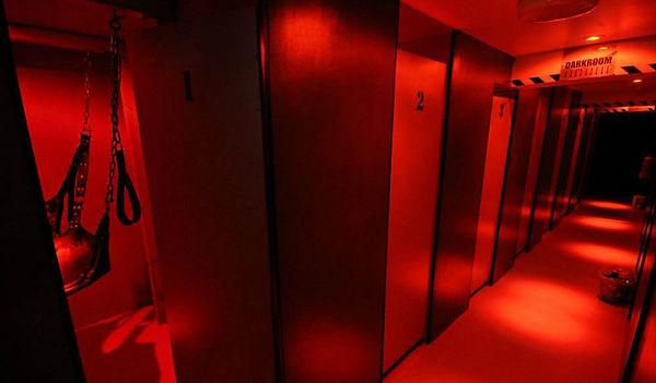 Brighton-Sauna-darkroom.jpg