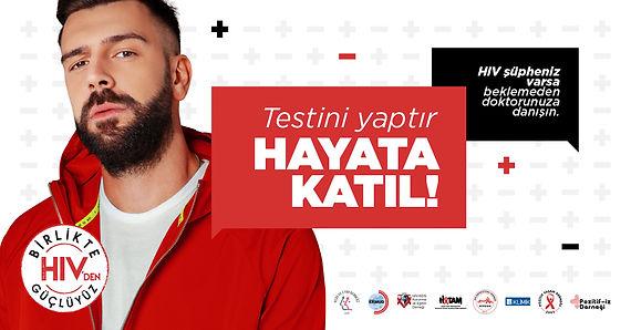 hornet banner HIV Turkey (1).jpg