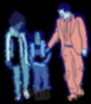 גלילה__b_v6_updated-34.png