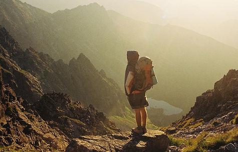 Hiking%252520Path_edited_edited_edited.jpg