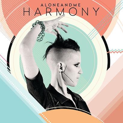 cover-EP-Harmony.jpg