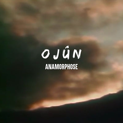 Ojun_Anamorphose-Pochette.jpg