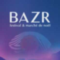 BAZR LOGO 2016.jpg