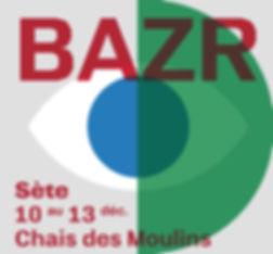 LOGO BAZR 2015.jpg