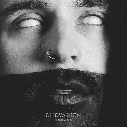 EP Chevalien.jpg