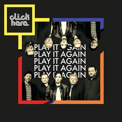 Click Here - PlayItAgain web.jpg