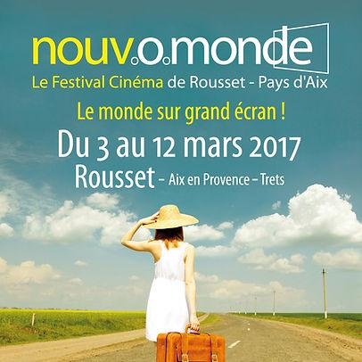 festival nouvomonde2017_edited.jpg