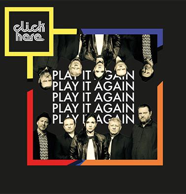 Click Here (DJ Click)