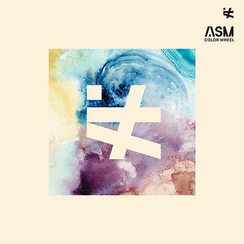 POCHETTE ALBUM ASM.jpg