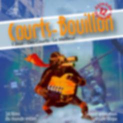 Courts bouillon2017.jpg