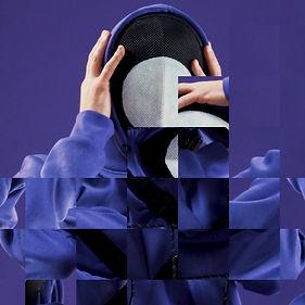 Makoto San - Nara - COVER EP - 3000x3000