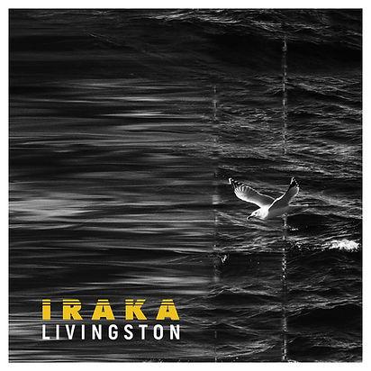 ALBUM-Pochette-Livingston-IRAKA.jpg