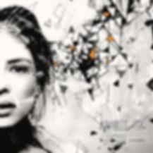 Armelle Ita - visu EP - credit C-Puig -