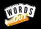 words-out-jeu-de-societe-scrabble