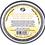 Thumbnail: Organic, Natural Ylang Ylang Vanilla Ultra Softening Body Balm