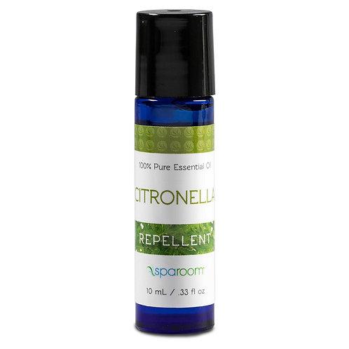 Sparoom® Citronella Essential Oil