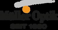 MO neue Logo 2020.png