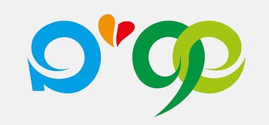 Lotem Logos