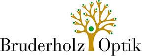 Bruderholz_Optik_logo_def.jpg