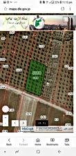 قطعة ارض للبيع في اربد منطقه ام قيس لواء بني كنانه من المالك