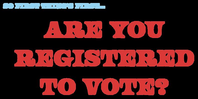 register-04.png