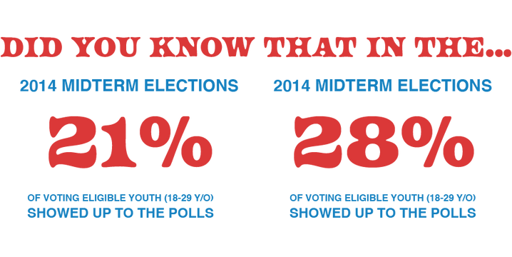 MIDTERM-elections-03.png