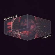 Giants_cover_2 (1).jpg