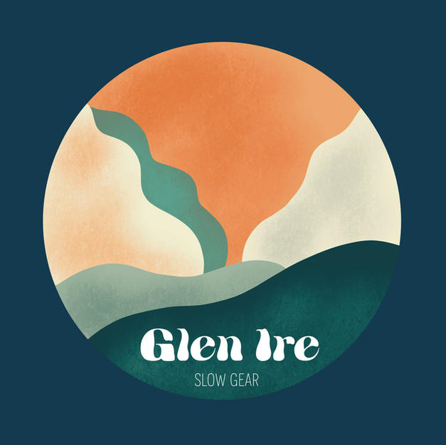 Glen Ire Slow Gear cover.jpg