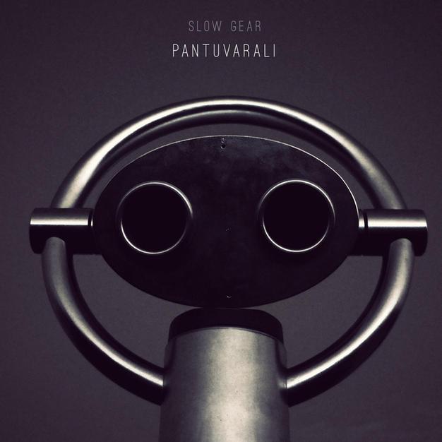 Slow Gear Pantuvarali.jpg