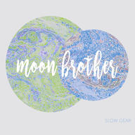 Slow Gear Moon Brother Cover.jpg