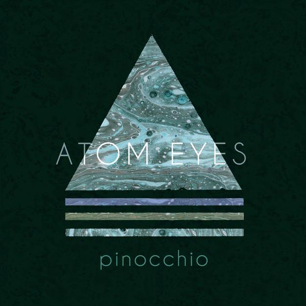pinocchio (1).jpg