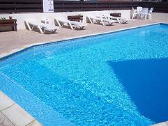 Dion pool.JPG