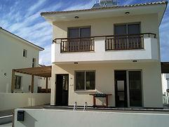 Villa Wade 6.jpg