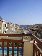 OMalley_Balcony_View.jpg
