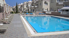 para sand pool 2.jpg