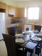 OMalley_Dining_Area_-__Kitchen.JPG